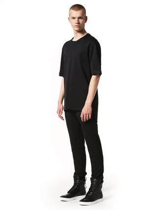 FW16-FS2, Black