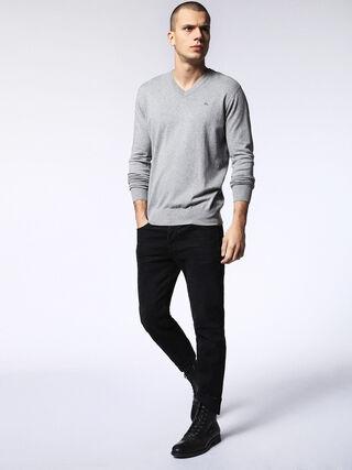 K-GABRIEL, Light Grey