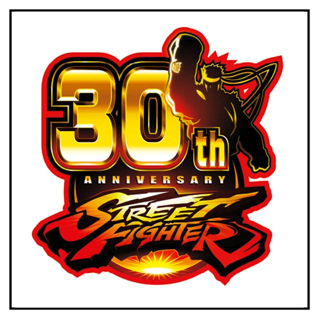 Diesel x Street Fighter V