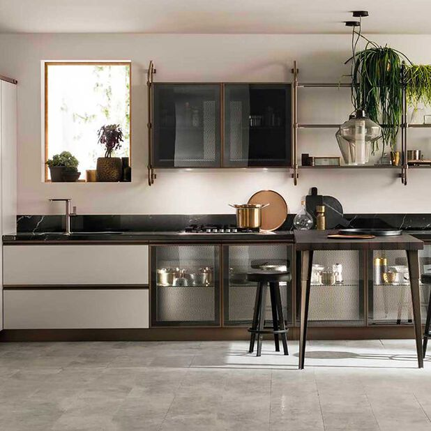 """<div class=""""module-8__title""""><div class=""""pd-heading__container"""">             <h3 class=""""pd-heading pd-h3-style pd-text-align-left pd-heading-small""""  style='' >          Download the kitchen catalog     </h3> </div><div class=""""pd-icon"""">                                        <style>             #icon-arrow-cta-9bfeef56cf8cdcc20bd56ffc08{                 fill:;             }             </style>                  <svg id=""""icon-arrow-cta-9bfeef56cf8cdcc20bd56ffc08"""" class=""""icon-arrow-cta"""">             <use xlink:href=""""/on/demandware.static/Sites-DieselEUE-Site/-/default/dwcdc034dd/imgs/sprite.svg#arrow-cta""""/>         </svg>         </div></div>"""
