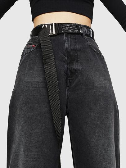 Diesel - D-Luite 083AK,  - Jeans - Image 3