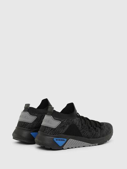 Diesel - S-KB ATHL LACE,  - Sneakers - Image 3