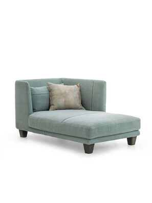 GIMME MORE - CHAISE LONGUE,  - Furniture