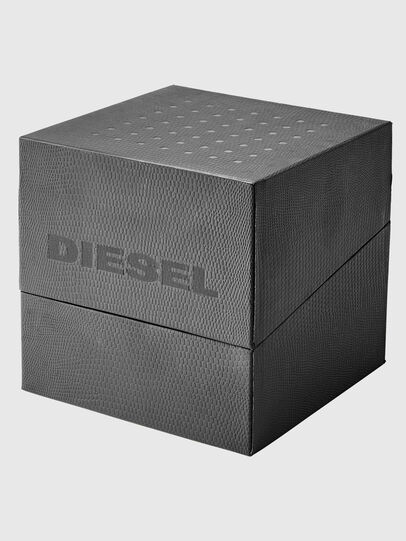 Diesel - DZ5597, Pink - Timeframes - Image 4