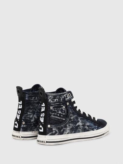 Diesel - EXPOSURE I,  - Sneakers - Image 3