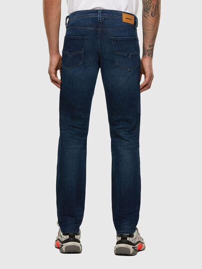 Diesel - Larkee-Beex 009ER,  - Jeans - Image 2