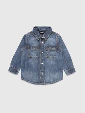 CFREDIB, Blue Jeans - Shirts