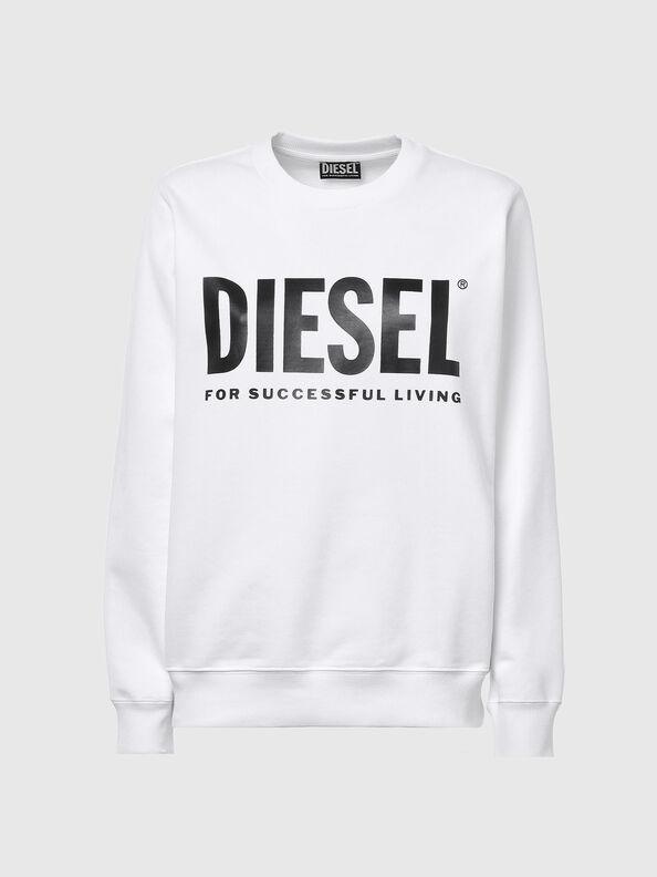 https://ee.diesel.com/dw/image/v2/BBLG_PRD/on/demandware.static/-/Sites-diesel-master-catalog/default/dw0654d328/images/large/A04661_0BAWT_100_O.jpg?sw=594&sh=792