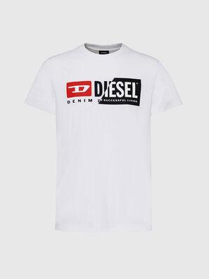 https://ee.diesel.com/dw/image/v2/BBLG_PRD/on/demandware.static/-/Sites-diesel-master-catalog/default/dw07639817/images/large/00SDP1_0091A_100_O.jpg?sw=297&sh=396