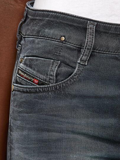 Diesel - D-Ollies JoggJeans® 069QA,  - Jeans - Image 3