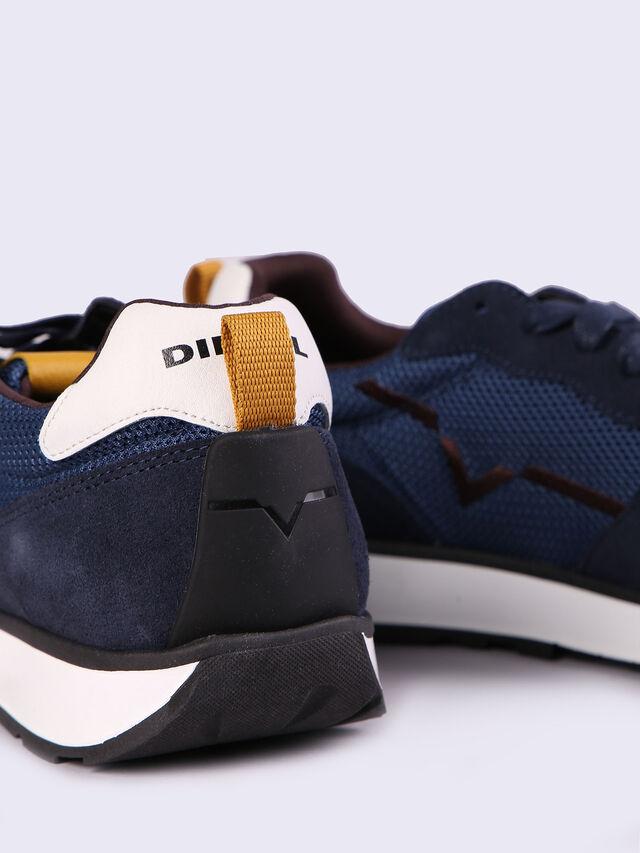 Diesel - RV, Blue - Sneakers - Image 6