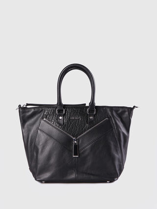 LE-NINNA,  - Shopping and Shoulder Bags