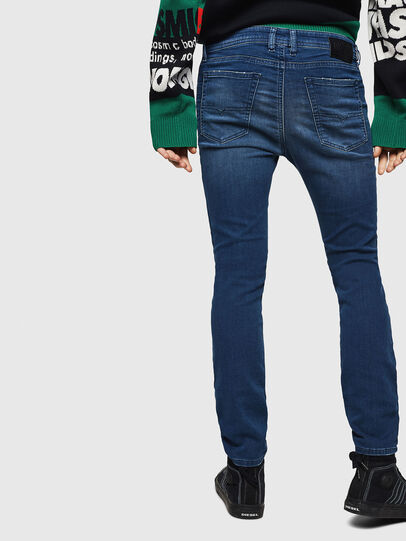 Diesel - Spender JoggJeans 069HC,  - Jeans - Image 2