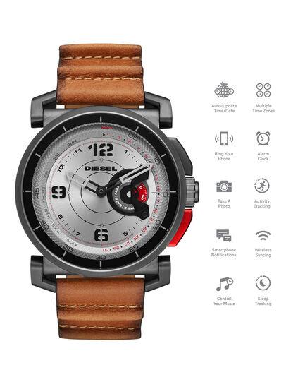 Diesel - DT1002,  - Smartwatches - Image 1