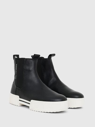 Diesel - H-MERLEY CB,  - Sneakers - Image 2