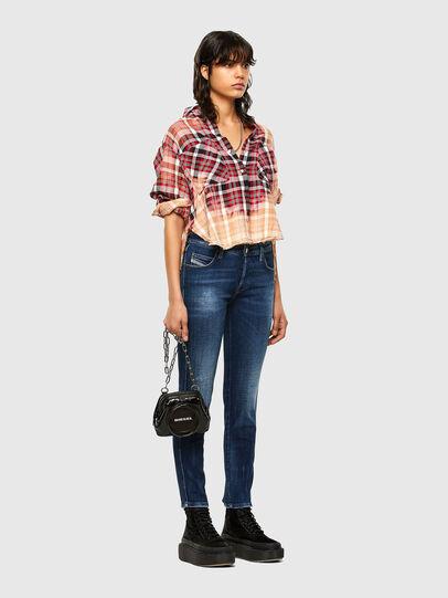 Diesel - Babhila 009LQ,  - Jeans - Image 5