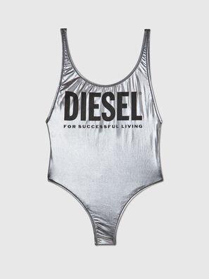 BFSW-LIA, Silver - Swimsuits