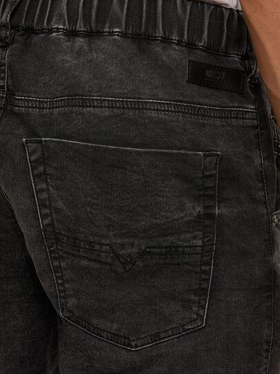 Diesel - KROOLEY JoggJeans® 009FZ,  - Jeans - Image 4
