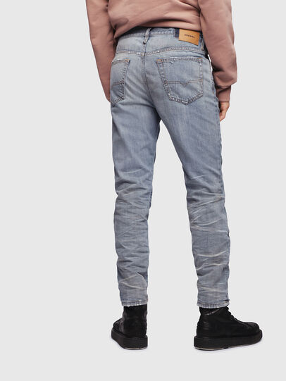 Diesel - Mharky 088AH,  - Jeans - Image 2