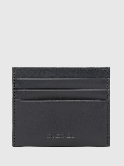 Diesel - JOHNAS II, Grey - Card cases - Image 1