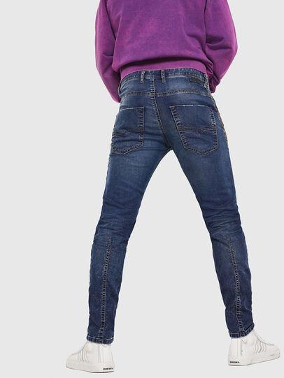 Diesel - Krooley JoggJeans 069FG,  - Jeans - Image 2