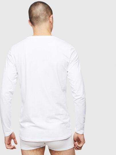 Diesel - UMTEE-JODY,  - T-Shirts - Image 2