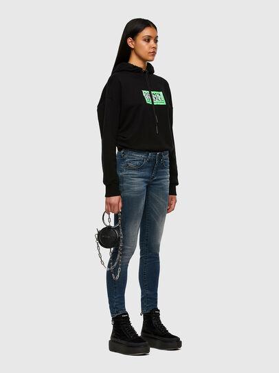 Diesel - D-Ollies JoggJeans® 069NM,  - Jeans - Image 5