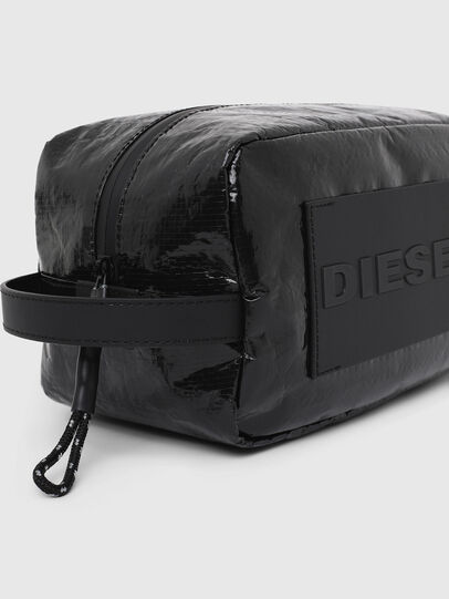 Diesel - POUCHH,  - Bijoux and Gadgets - Image 4