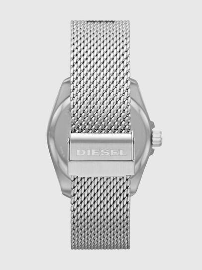 Diesel - DZ1897,  - Timeframes - Image 3