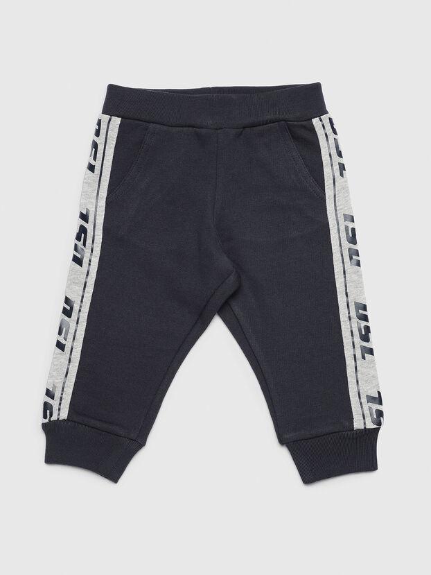 PSUITAB, Dark Blue - Pants