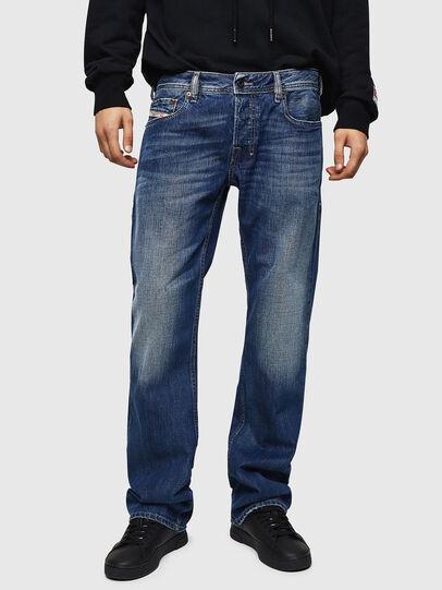 Diesel - Zatiny 008XR,  - Jeans - Image 1