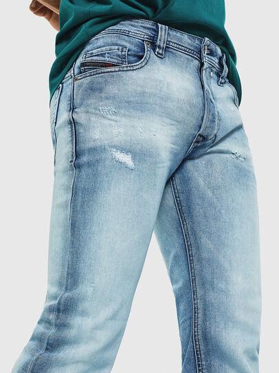 Diesel - Safado C81AS,  - Jeans - Image 3
