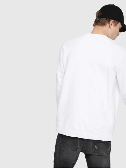 Diesel - S-GIR-DIE,  - Sweaters - Image 2
