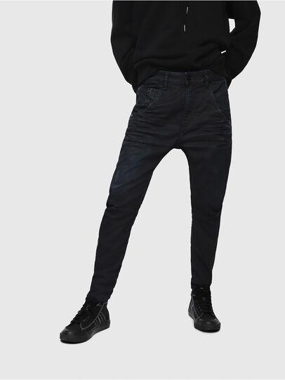 Diesel - Fayza JoggJeans 069FV,  - Jeans - Image 1