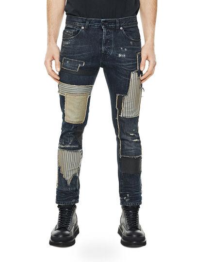 Diesel - TYPE-2813D,  - Jeans - Image 1