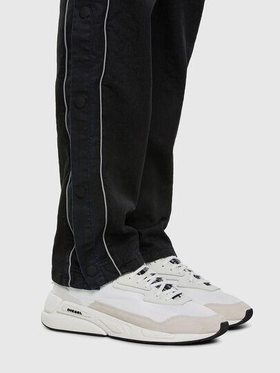 Diesel - KROOLEY JoggJeans® 0KAYO,  - Jeans - Image 4