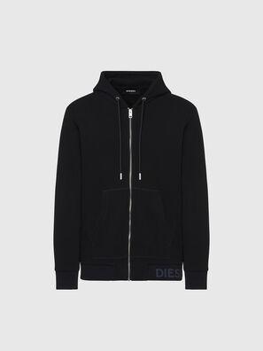 S-ELECTRUM, Black - Sweaters