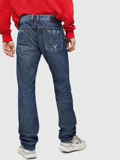 Diesel - Safado CN028,  - Jeans - Image 2