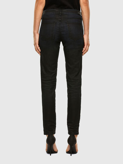 Diesel - D-Ollies JoggJeans® 069NY,  - Jeans - Image 2