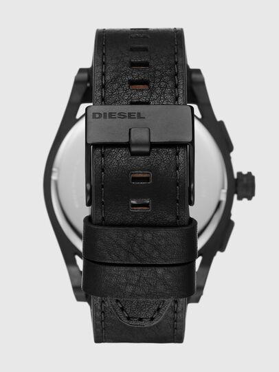 Diesel - DZ4544, Black - Timeframes - Image 2