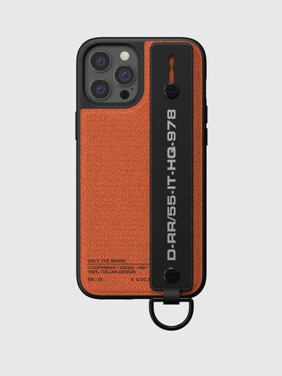 Diesel - 44289, Orange - Cases - Image 2