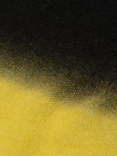 Diesel - KTREAT,  - Knitwear - Image 3