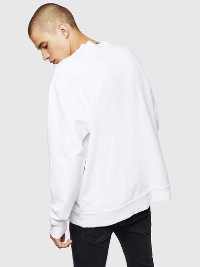 Diesel - S-SAMY,  - Sweaters - Image 2