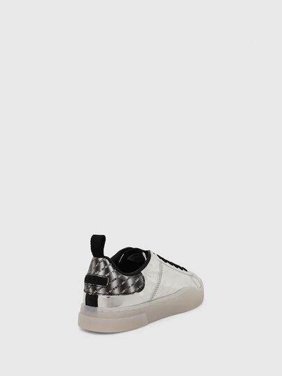 Diesel - S-CLEVER LOW LACE W,  - Sneakers - Image 4