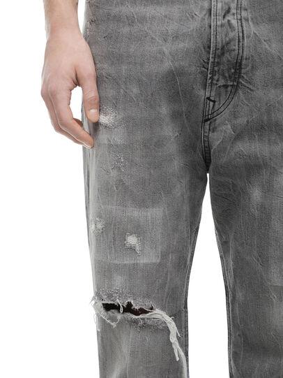 Diesel - TYPE-2831,  - Jeans - Image 4