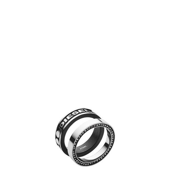 https://ee.diesel.com/dw/image/v2/BBLG_PRD/on/demandware.static/-/Sites-diesel-master-catalog/default/dw20492e96/images/large/DX1170_00DJW_01_O.jpg?sw=594&sh=678