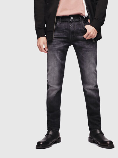 Diesel - Thommer 087AM,  - Jeans - Image 1