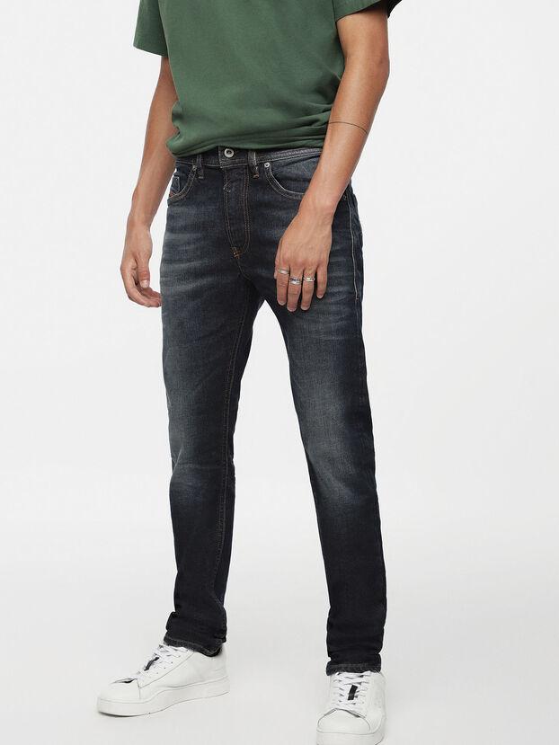 Thommer 084ZU,  - Jeans