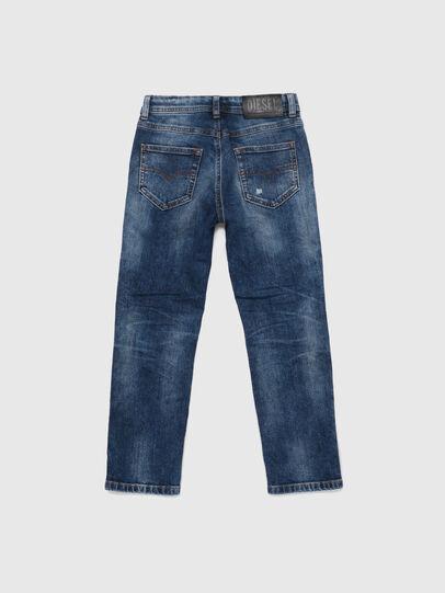 Diesel - REEN-J-N,  - Jeans - Image 2