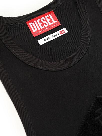 Diesel - GR02-T311,  - Tops - Image 4